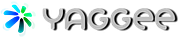 Logo of Yaggee Inc